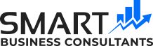 Smart Business Consultants